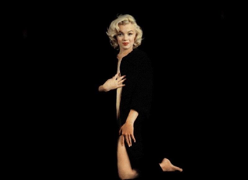 Marilyn Monroe 2vsbpd11