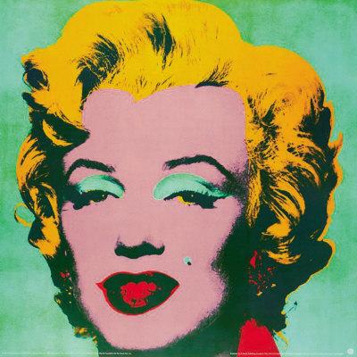 Marilyn Monroe Nr815m10