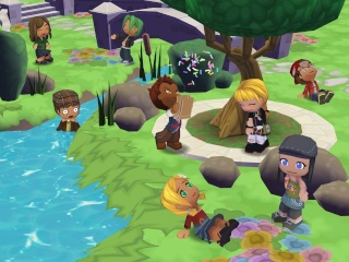 My Sims (Version PC) Mysipc13