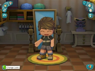 My Sims (Version PC) Mysipc14