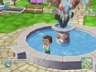 My Sims (Version PC) Mysipc16