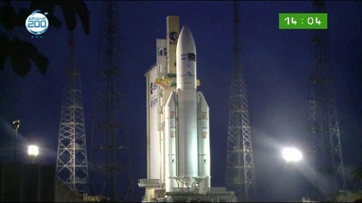 """Lancement Ariane 5ES - V200 - ATV-2 """"Johannes Kepler"""" - Page 9 Vlcsna10"""