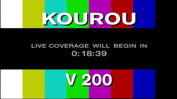 """Lancement Ariane 5ES - V200 - ATV-2 """"Johannes Kepler"""" - Page 8 Vlcsna12"""