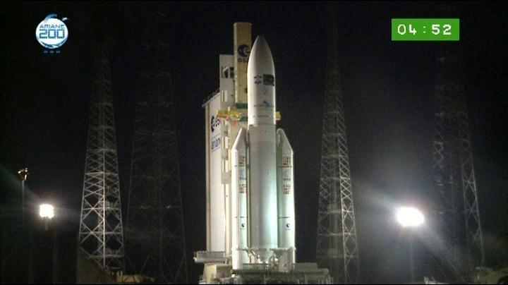 """Lancement Ariane 5ES - V200 - ATV-2 """"Johannes Kepler"""" - Page 9 Vlcsna13"""