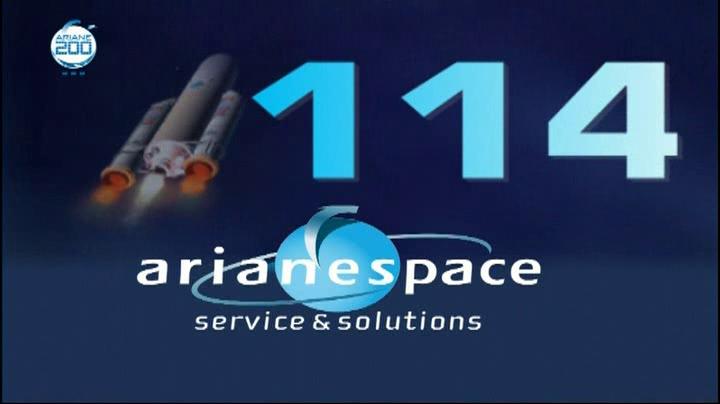 """Lancement Ariane 5ES - V200 - ATV-2 """"Johannes Kepler"""" - Page 8 Vlcsna13"""
