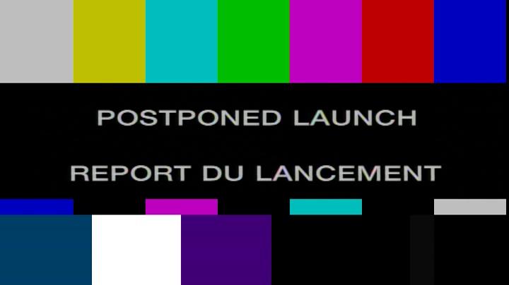 """Lancement Ariane 5ES - V200 - ATV-2 """"Johannes Kepler"""" - Page 9 Vlcsna14"""