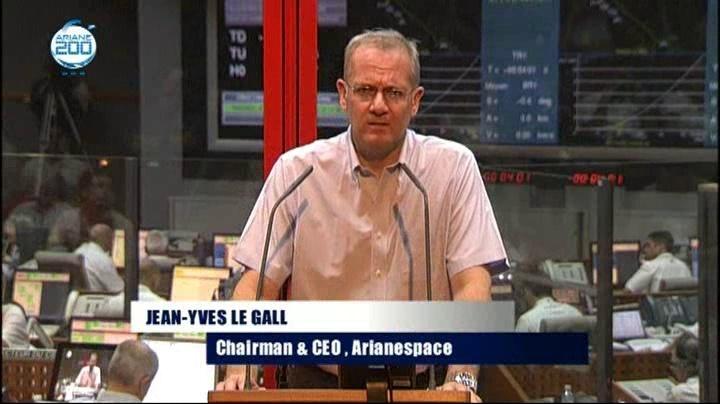 """Lancement Ariane 5ES - V200 - ATV-2 """"Johannes Kepler"""" - Page 9 Vlcsna15"""