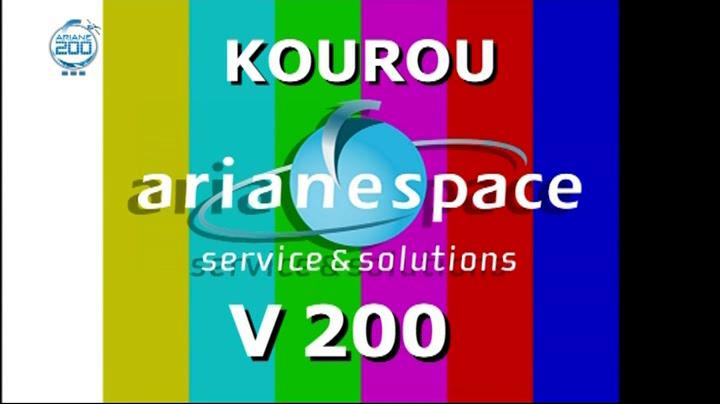 """Lancement Ariane 5ES - V200 - ATV-2 """"Johannes Kepler"""" - Page 11 Vlcsna16"""
