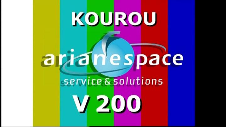 """Lancement Ariane 5ES - V200 - ATV-2 """"Johannes Kepler"""" - Page 11 Vlcsna17"""