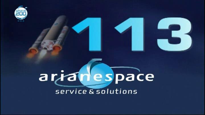 """Lancement Ariane 5ES - V200 - ATV-2 """"Johannes Kepler"""" - Page 11 Vlcsna18"""