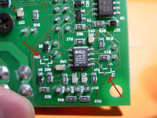 NewClassD Class D Amplifiers 18984610