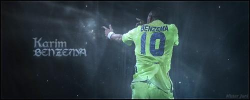 Top 15 des Posteur Benzsa10