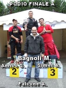 BUON COMPLEANNO ANGELOOOOOO - Pagina 2 Dscf9110