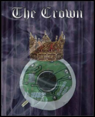 The Crown, un kick évolué ? The-cr10