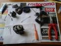 Quelle graisse pour l'entretien d'un moulinet casting ? Photo-17