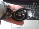 Quelle graisse pour l'entretien d'un moulinet casting ? Photo-20