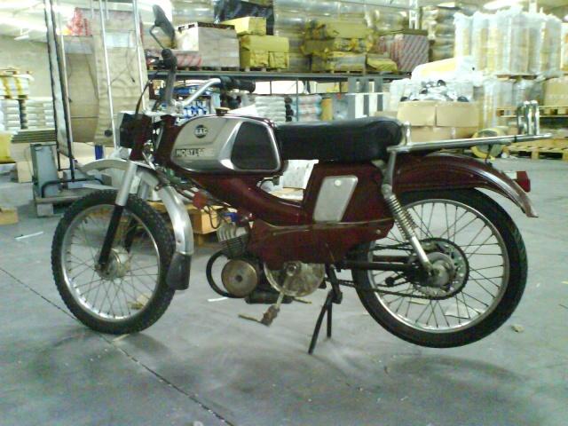 SP-50 2ª serie Dsc00012