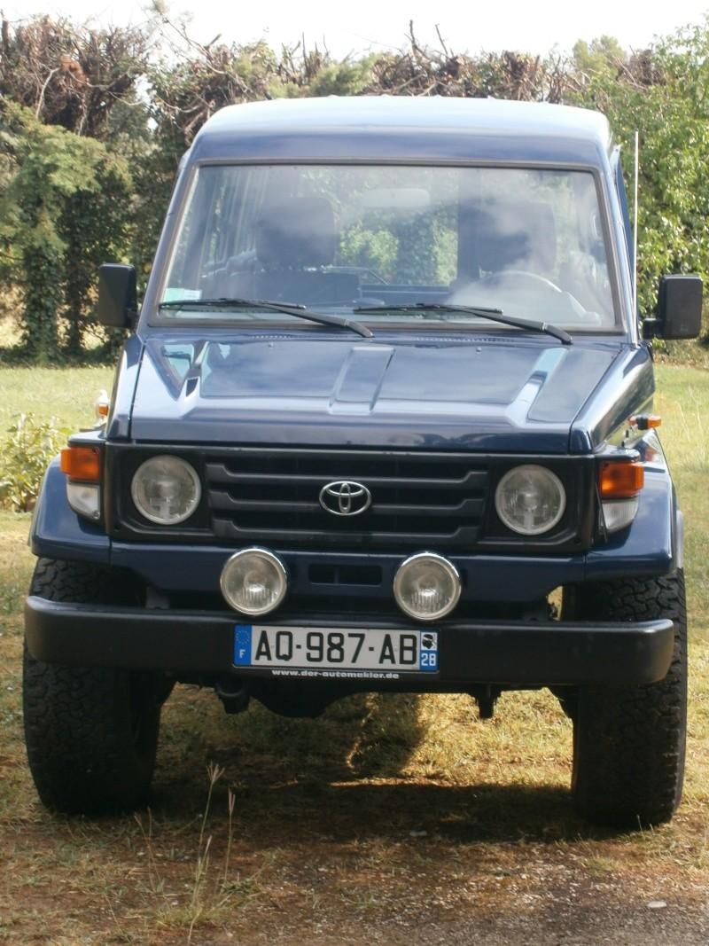 Le nouveau 7 de boubou P9080220