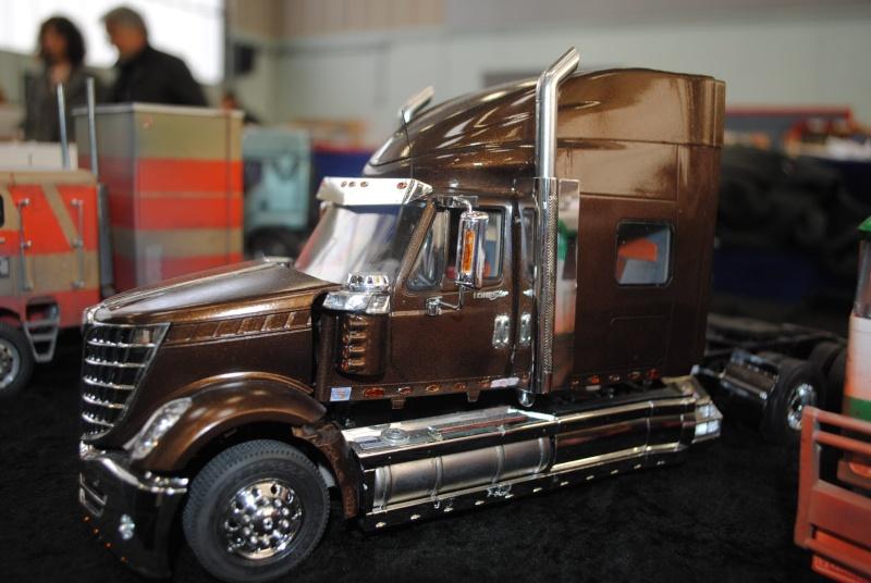 "Camion US ""Prostar International"" De Crevetton33 Dsc_0011"