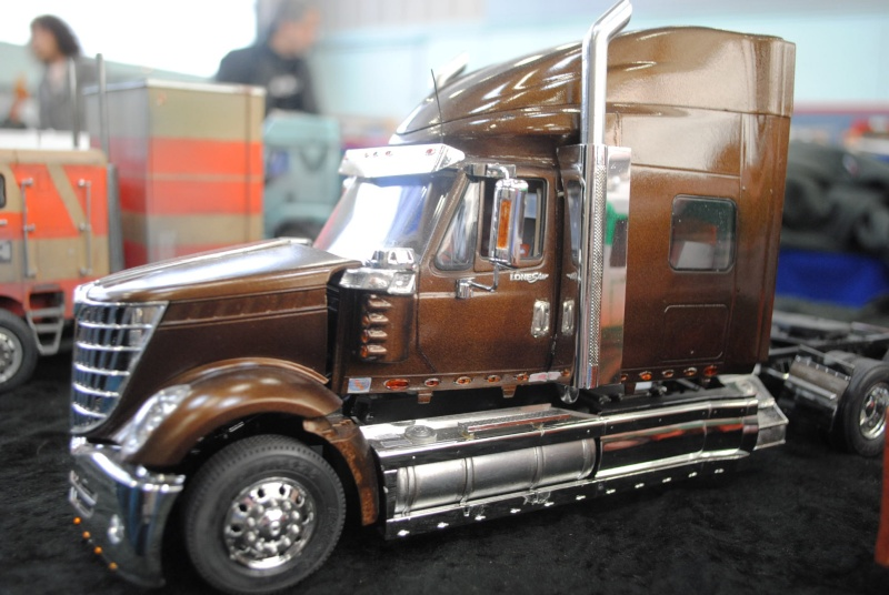 "Camion US ""Prostar International"" De Crevetton33 Dsc_0012"