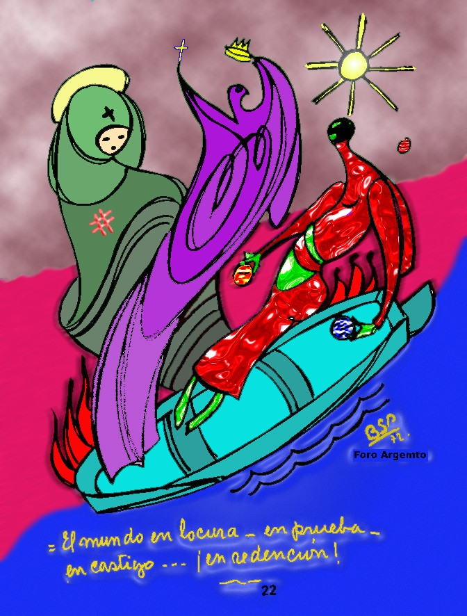 PINTA EL FUTURO (BSP COLOREADO) El_mun10