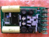 Sure Electronics by Audio1st: the Final Cut Rimg0010