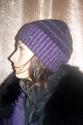Шапка-шапки-шапочки Snv85011
