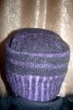 Шапка-шапки-шапочки Snv85012
