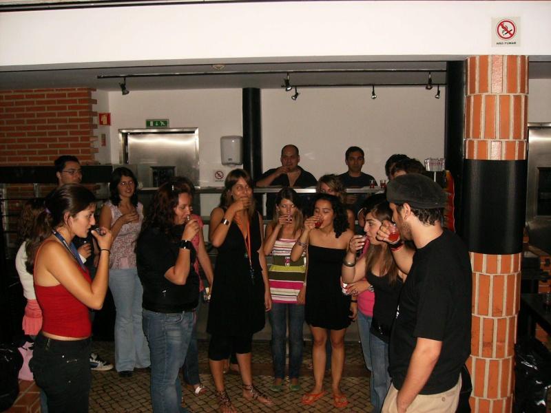 "A 1ª Festa: ""Party!They Said"" - 27/06/2008 0110"