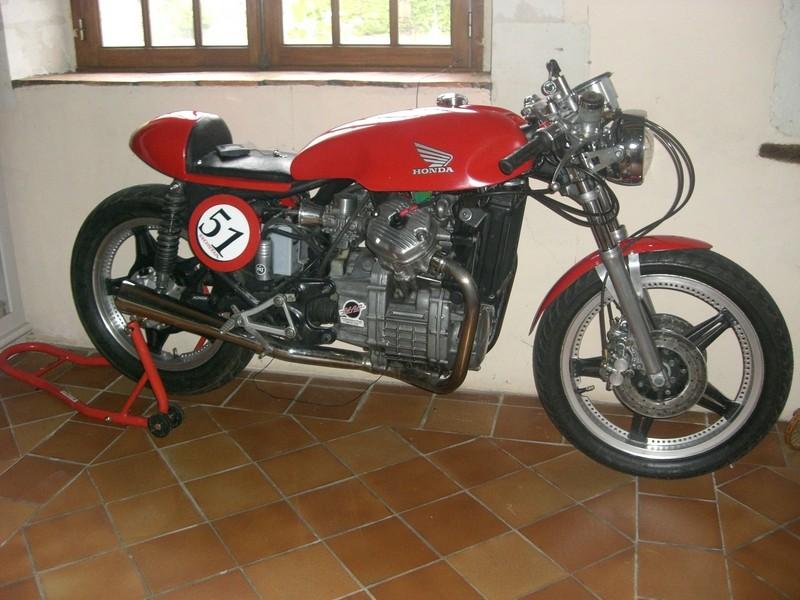 HONDA CX500 PAS MOCHE... Cimg1810