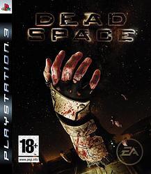 Le meilleur jeux vidéo de l'année...[PS3] Dead_s10