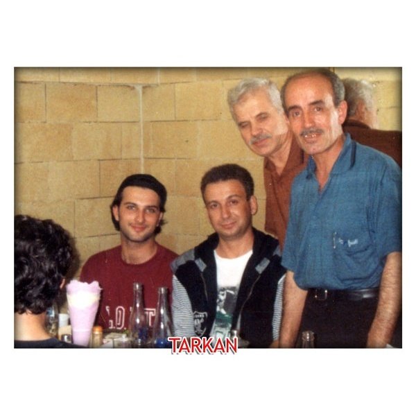 A Funny Pic - Page 3 Tarkan11