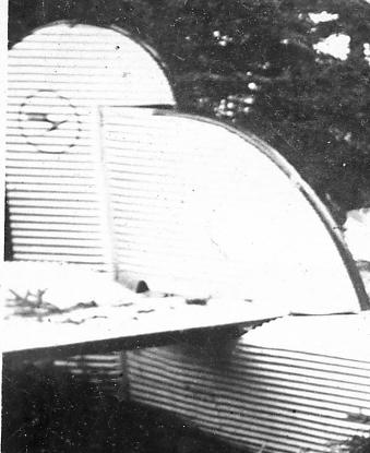 crash à Gex (01) d'un Junker en 1931 Logo_j10
