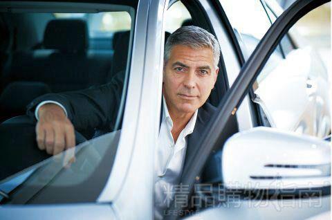 George Clooney George Clooney George Clooney! - Page 2 Http3a10