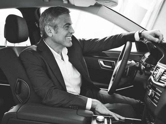 George Clooney George Clooney George Clooney! - Page 2 Http3a12