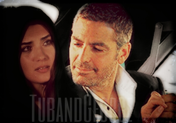 George Clooney and Tuba Buyukustun Photoshopped Pictures - Page 5 Picsa103