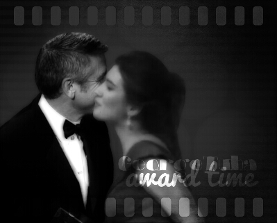 George Clooney and Tuba Buyukustun Photoshopped Pictures - Page 5 Picsa104