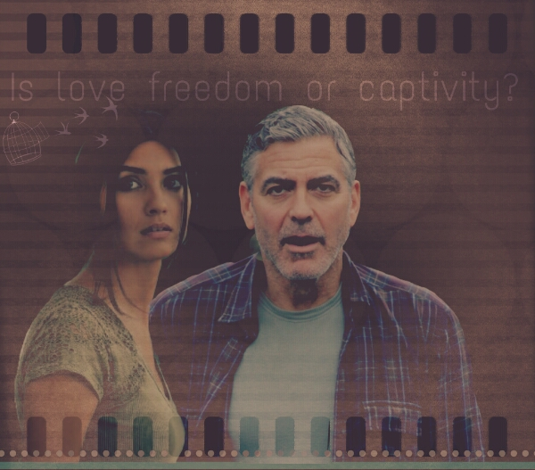 George Clooney and Tuba Buyukustun Photoshopped Pictures - Page 5 Picsa108