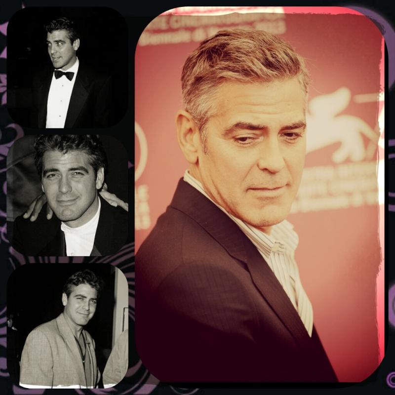 George Clooney George Clooney George Clooney! - Page 2 Picsa109