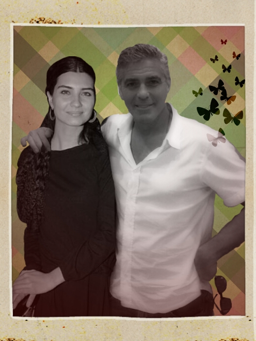 George Clooney and Tuba Buyukustun photshopped pictures - Page 19 Picsar32