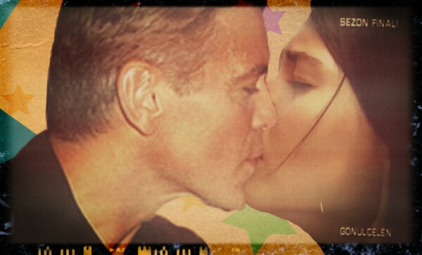 George Clooney and Tuba Buyukustun photshopped pictures - Page 19 Picsar39