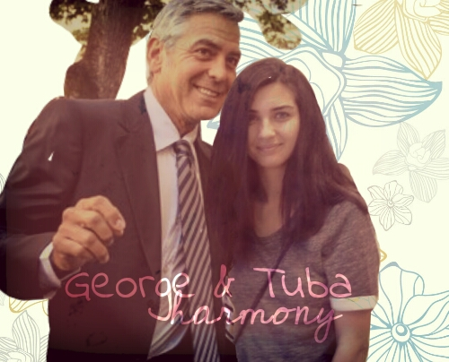 George Clooney and Tuba Buyukustun photshopped pictures - Page 19 Picsar40
