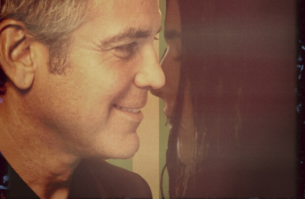 George Clooney and Tuba Buyukustun Photoshopped Pictures - Page 2 Picsar67