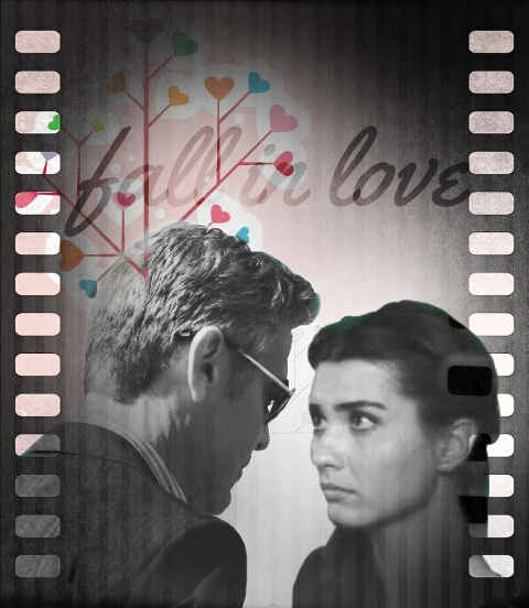 George Clooney and Tuba Buyukustun Photoshopped Pictures - Page 4 Picsar97