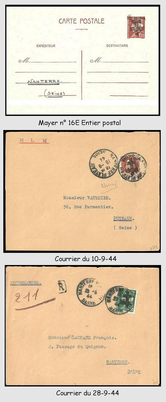 NANTERRE (Seine) Nanter11