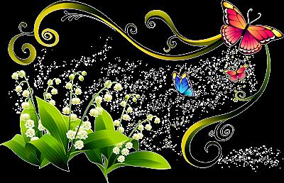 Les bonjours et contacts jounaliers du Mois de Mai 2019 09051910