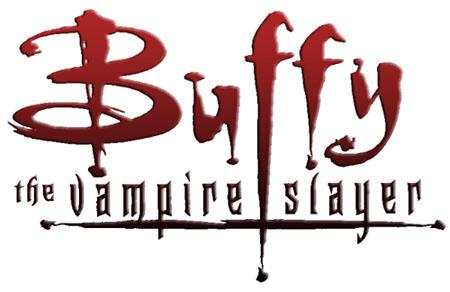 BUFFY (Super7 / Funko) 2014 0010