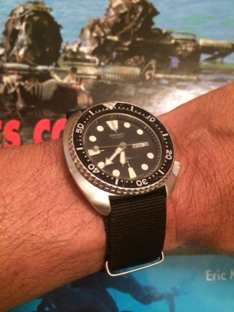 Votre montre du jour Img_2810