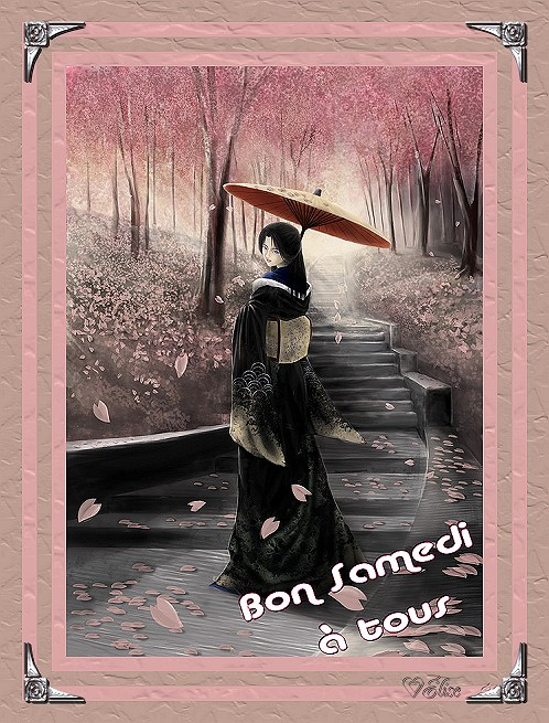 BONNE JOURNEE DE SAMEDI 98867510