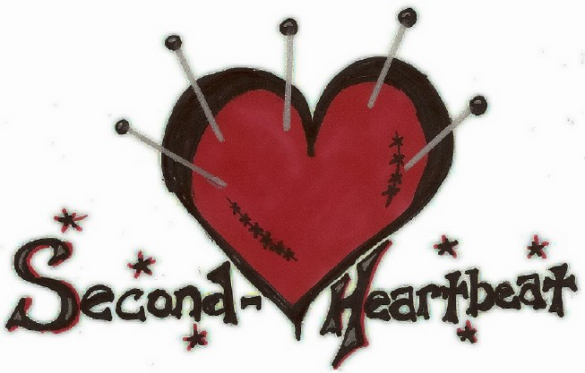 Second Heartbeat
